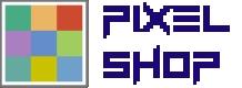 Pixel Shop